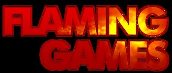 Flaminggaems