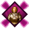Joan of Arc Omni