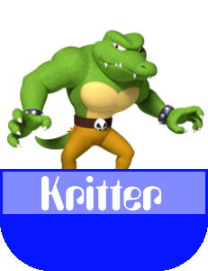 File:Kritter MR.png