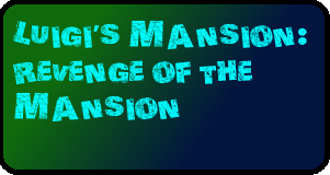 File:LuigisMansion2buttonbig.png