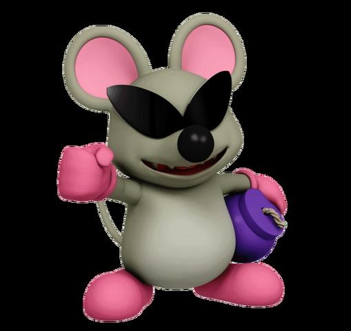 File:MouserByJoeAdok.png