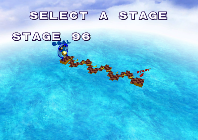 File:SMB stage96.png