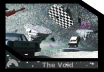 TheVoidBox