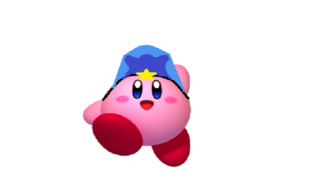 File:Water kirby.png