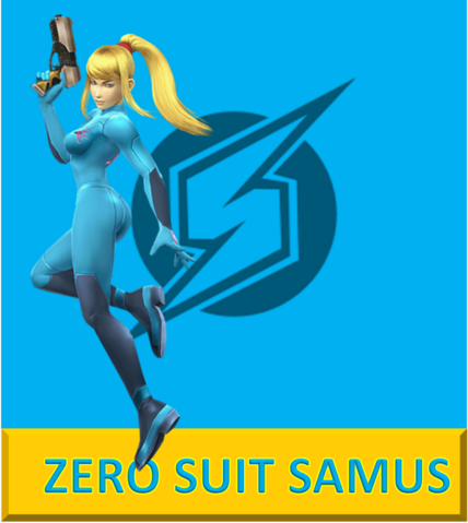 File:Zero Suit SamusSSBGX.png