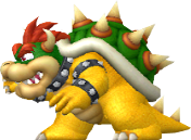 File:Bowser Sprite NSMBW.png