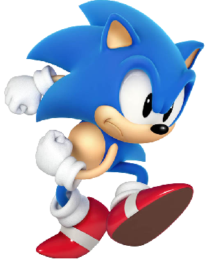 File:Clasic Sonic.PNG