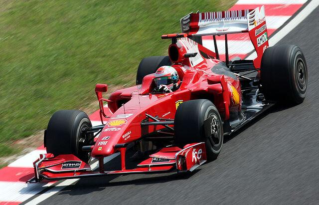 File:Ferrari F60.jpg
