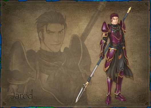File:Fire Emblem 10 Jarod Portrait.png
