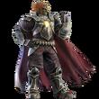 Ganondorf (SSB 3DS & Wii U)