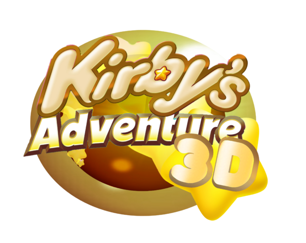 File:Kirby'sAdventure3DGrandLogo.png