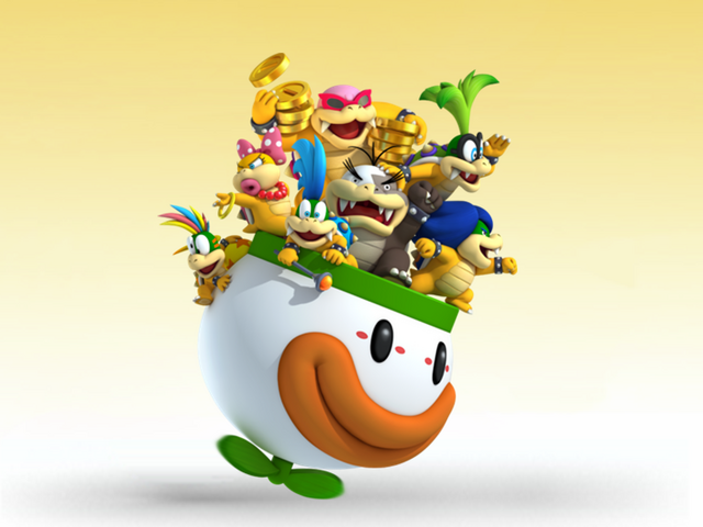File:Koopalings Attack.png