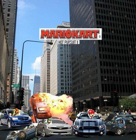 File:Mario Kart 2.jpg