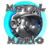File:MetalMarioIcon-MKU.png