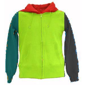 File:Mr sewn hoodie.png