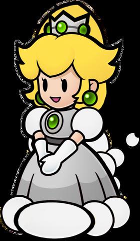 File:Paper Princess Lumi.png