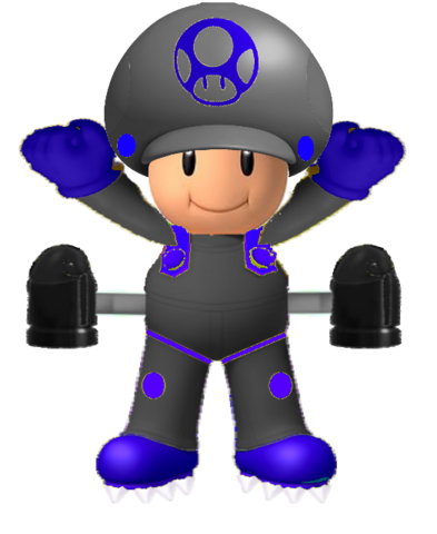 File:Robo blue Toad.png