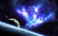 StarObservatory