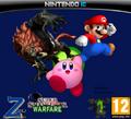 Thumbnail for version as of 15:37, November 19, 2011