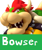 File:Bowsermkr.png