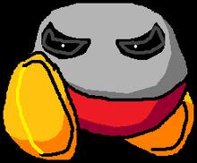 CrewlaVloxxin