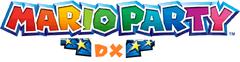 MPDXlogo