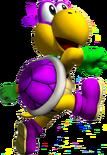 PurpleKoopaBro.NSMB
