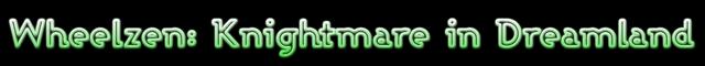 File:Wheelzen Logo.png