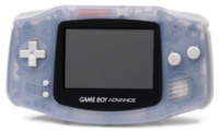 250px-Game-Boy-Advance-1stGen