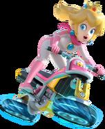 500px-Peach Mario Kart 8