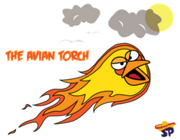 File:Avian Torch Bird.png