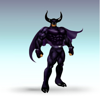 File:Black Shadow.png