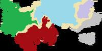 History of Clupeonus