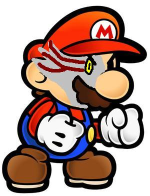 File:Hollow Mario.jpg