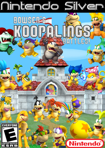 File:Koopalingsgamecover.png