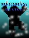 Megaman Revive Logo
