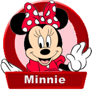 File:MinnieSelection.png