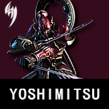 Yoshimitsuassist