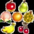 Ac fruit