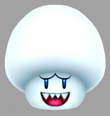 File:Boo Mushroom SMG.jpg
