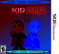 Thumbnail for version as of 11:48, November 16, 2011
