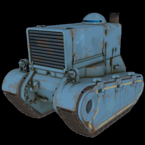 File:Mvm boss tank.png