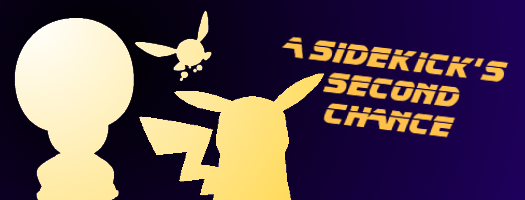 File:Sidekick Official Poster.png