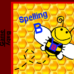 File:Spelling B. Boxart.png