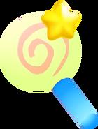 StarLolipop