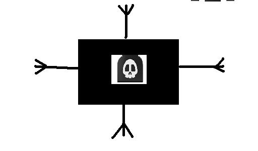 File:Torpedo launcher.JPG