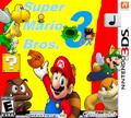 Thumbnail for version as of 14:46, September 9, 2012
