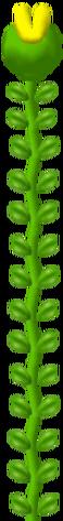 File:Beanstalk NSMBW 2012.png