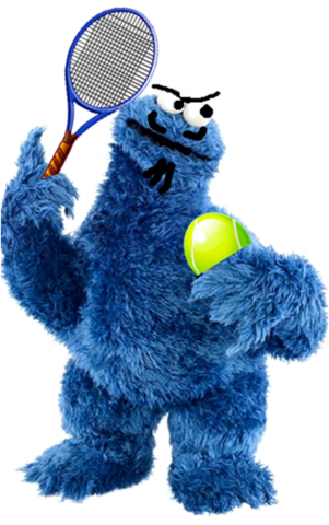 File:Fantendo Super Tennis Clyde.png