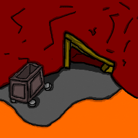 File:Magma Mine.png